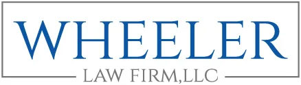 Wheeler Law Firm